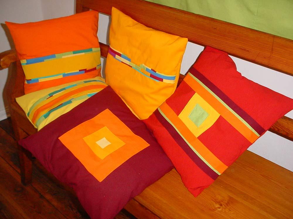 ber uns werkstatt und ausstellungsraum der pension im. Black Bedroom Furniture Sets. Home Design Ideas