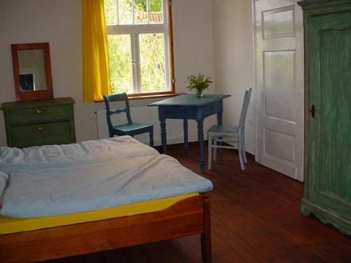 zimmer 3 fr hst ckspension mit unterkunft und bernachtung im wendland l chow dannenberg salzwedel. Black Bedroom Furniture Sets. Home Design Ideas